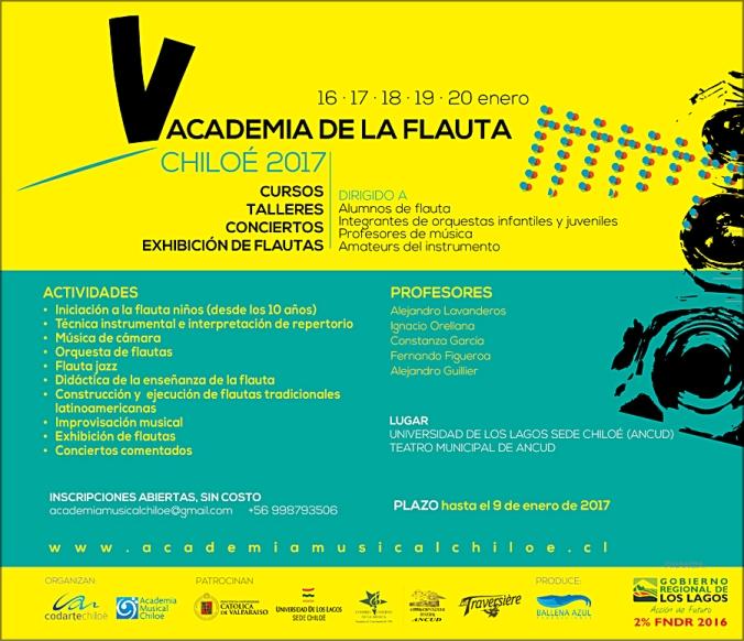 webflyer-academia-flauta2017