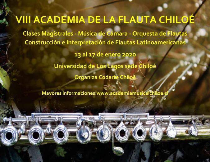 aficeh academia flauta.jpg